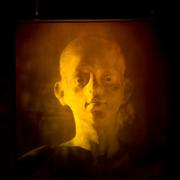 hologram6