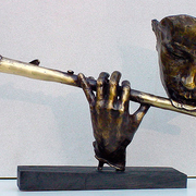 koronowski-muzycy_flet-poprzeczny