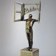 Access City Award