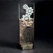 Nagroda Towarzystwa  Neuropsychiatrycznego