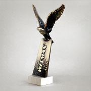 Nagroda firmy Welmax, 2011