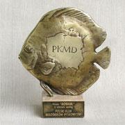 statuetki PKMD