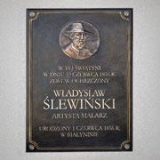 Władysław Ślewiński